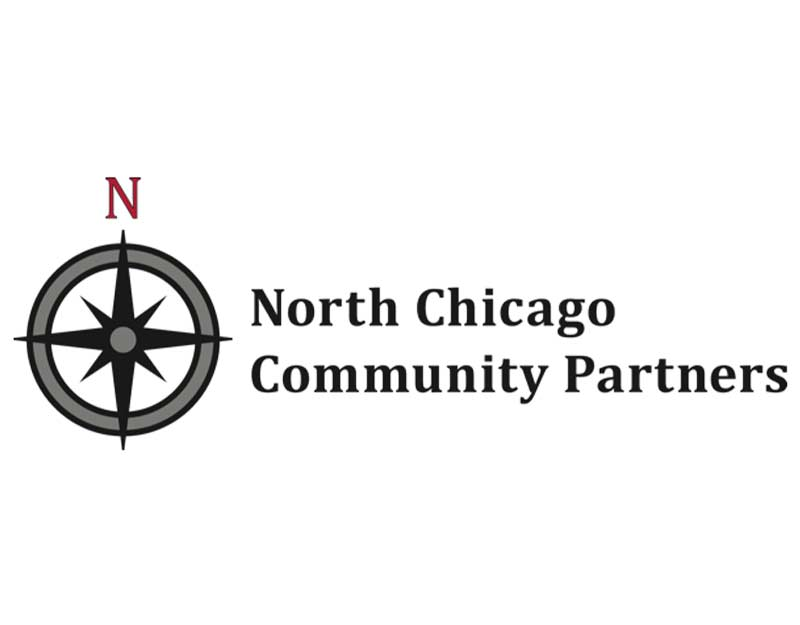 North Chicago Community Partners