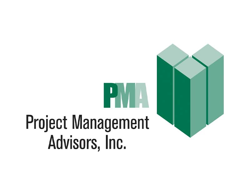 Project Management Advisors